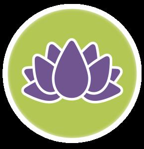 Buddhas chinesische traum Massagen